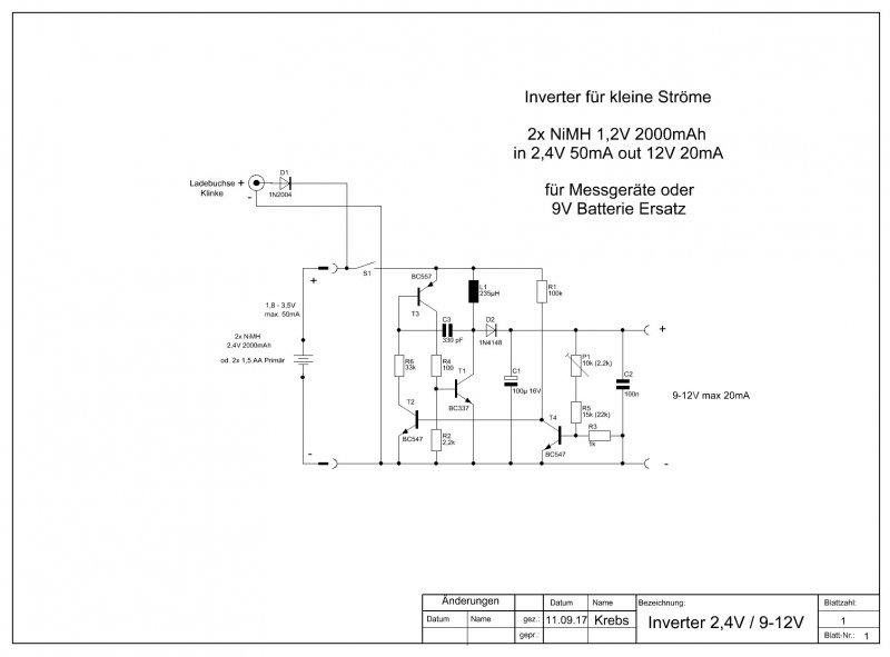 Ausgezeichnet 12v Führte Schaltplan Ideen - Elektrische ...